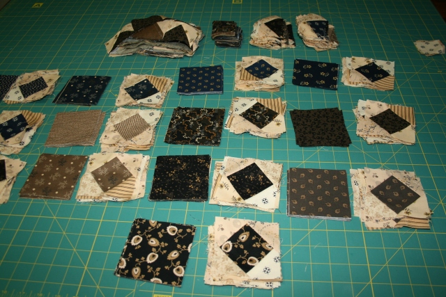 my squares and square-on-a-squares