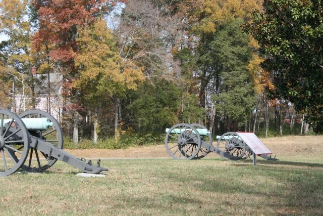 2012 11 8-14 GA TN 086