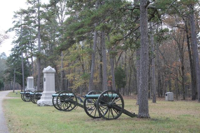 2012 11 8-14 GA TN 102