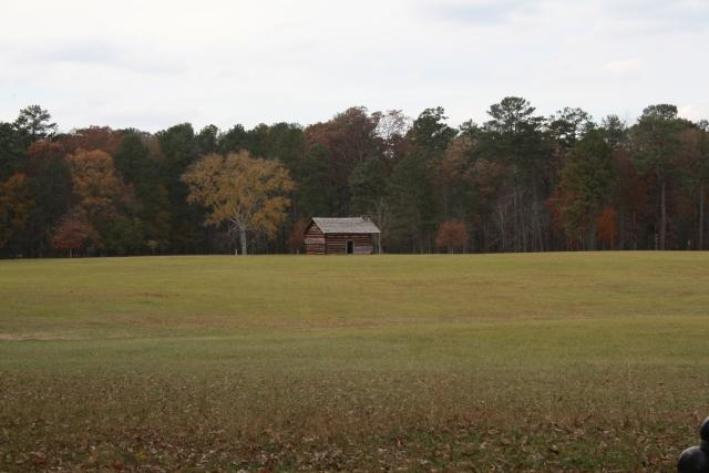 2012 11 8-14 GA TN 104