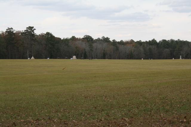 2012 11 8-14 GA TN 107