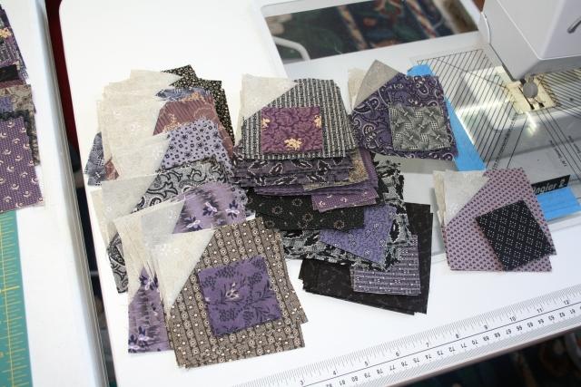 more flip and sews