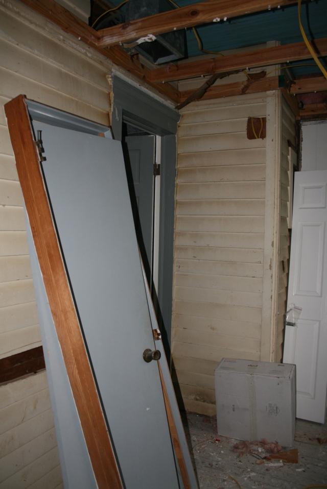 more porch reveal