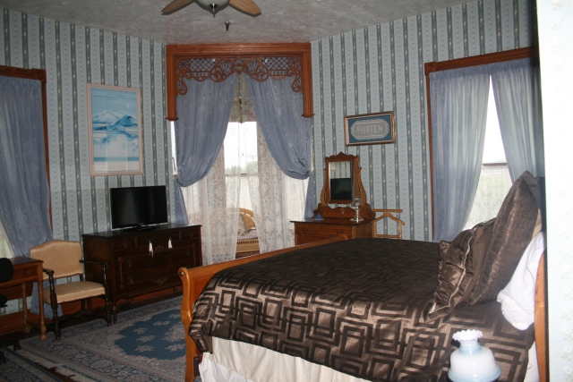 my grand room