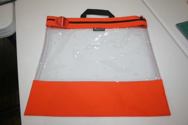 Lyle bag