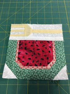 my watermelon block